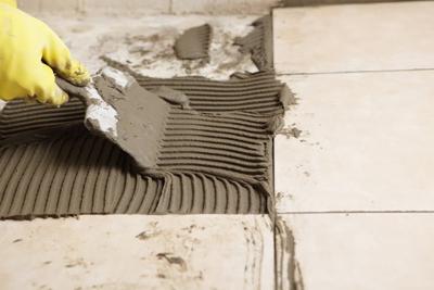 tile installation in granada hills - Bathroom Tile Repair